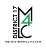 MARIA FOR LAKE COUNTY