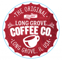 LONG GROVE CONFECTIONERY & COFFEE CO