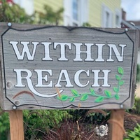 WITHIN REACH, INC.