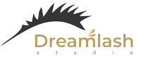 DREAMLASH STUDIO