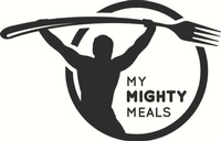 MY MIGHTY MEALS