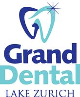 Grand Dental - Lake Zurich