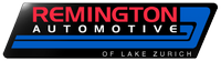 REMINGTON AUTOMOTIVE