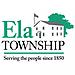 ELA TOWNSHIP