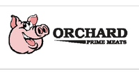 ORCHARD PRIME MEATS