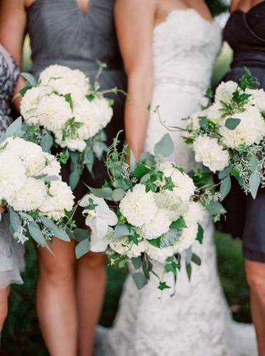Gallery Image wildflower%20wedding3.jpg