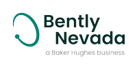 Bently Nevada a Baker Hughes business