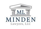 Minden Lawyers, LLC - Attorneys at Law