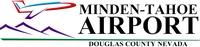 Minden Tahoe Airport/Douglas County
