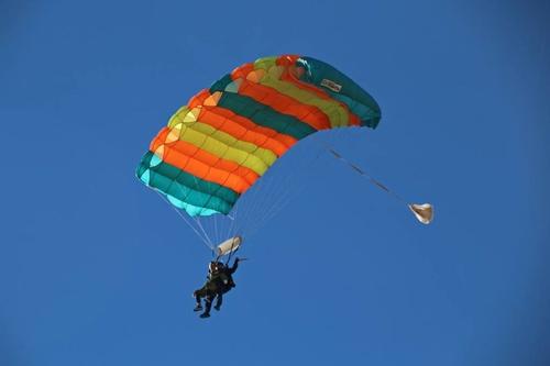 Gallery Image Skydiving.jpg