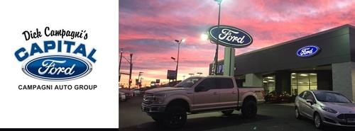 Gallery Image Capital%20Ford%20Storefront%20image.jpg