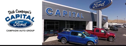 Gallery Image Capital%20Ford%20Storefront%20image2.jpg