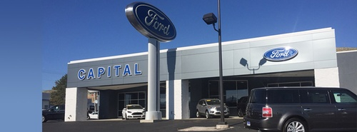 Gallery Image Capital%20Ford%20Storefront%20image3.jpg
