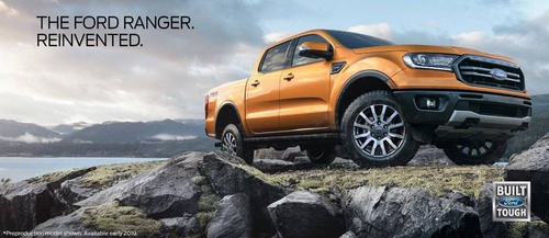 Gallery Image Capital%20Ford%20truck.jpg