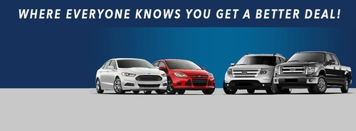 Gallery Image Capital%20ford%20image.jpg