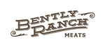Bently Ranch