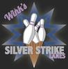 Wink's Silver Strike Lanes