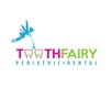 Toothfairy Pediatric Dental