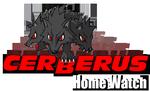 CERBERUS Home Watch