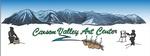 Carson Valley Art Center - DaVinci & Drinks, Clay Creations, Studio 775