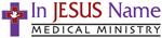 In Jesus Name Medical Ministry