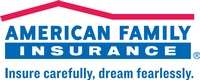 Lisa Koch Agency - American Family Insurance