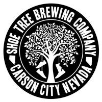 Shoe Tree Brewing Co.