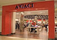 Gallery Image chamber_AGACI.jpg