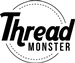 Thread Monster Printing
