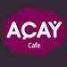 Acay Cafe
