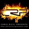 Chris Ricci Presents Inc.