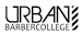 Urban Barber College