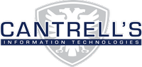 Cantrell's Information Technologies