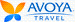 Travel 4 U, Avoya Travel