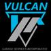 Vulcan Garage Services