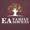 EA Family Services