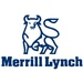 Merrill Lynch Bank of America - Patrick Kim
