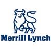 Merrill Lynch Bank of America - Patrick Kim