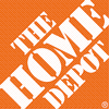 The Home Depot - Concord