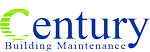 CenturyPYRAMID Building Maintenance