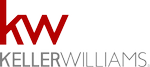 David de Leeuw, Realtor at Keller Williams Realty - East Bay