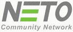 Neto Community Network