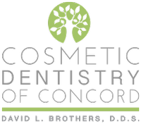 Cosmetic Dentistry of Concord - David L. Brothers D.D.S.