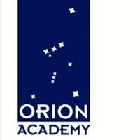 Orion Academy High School - Coming to Concord in June 2020