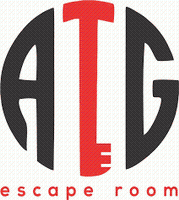 ATG Escape Rooms