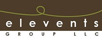 Elevents Group LLC.