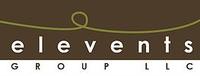 Elevents Group LLC.