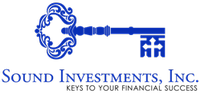 Sound Investments Inc./ Sound Investment Property Mgmt. Success