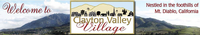 Clayton Valley Village