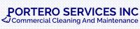 Portero Services Inc.